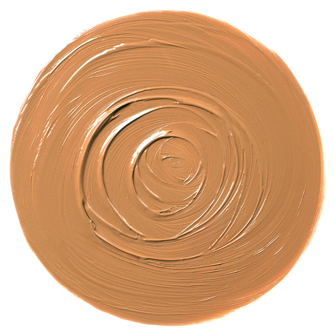 Eris The Ethereal Veil Conceal and Cover natural cruelty free concealer