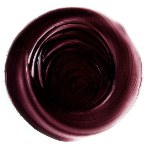Forbidden Lipstick: Darkest Deeds