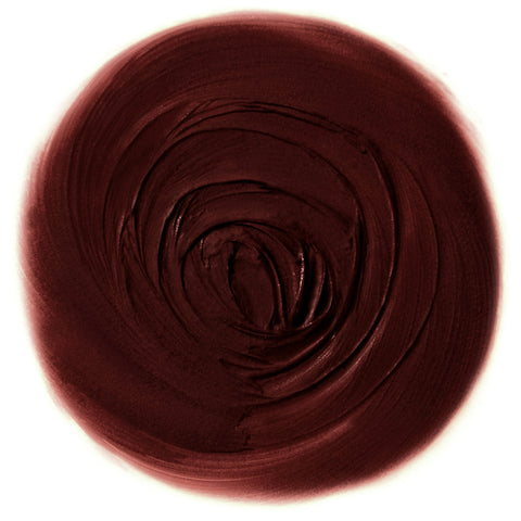 Forbidden Lipstick: Written in Blood