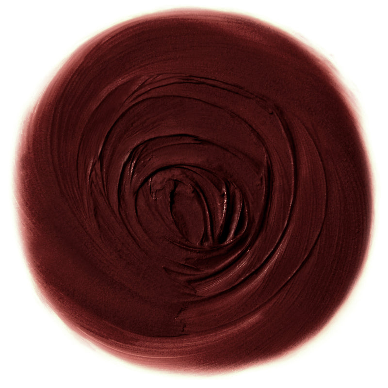 Blood | Color Set - Rituel de Fille