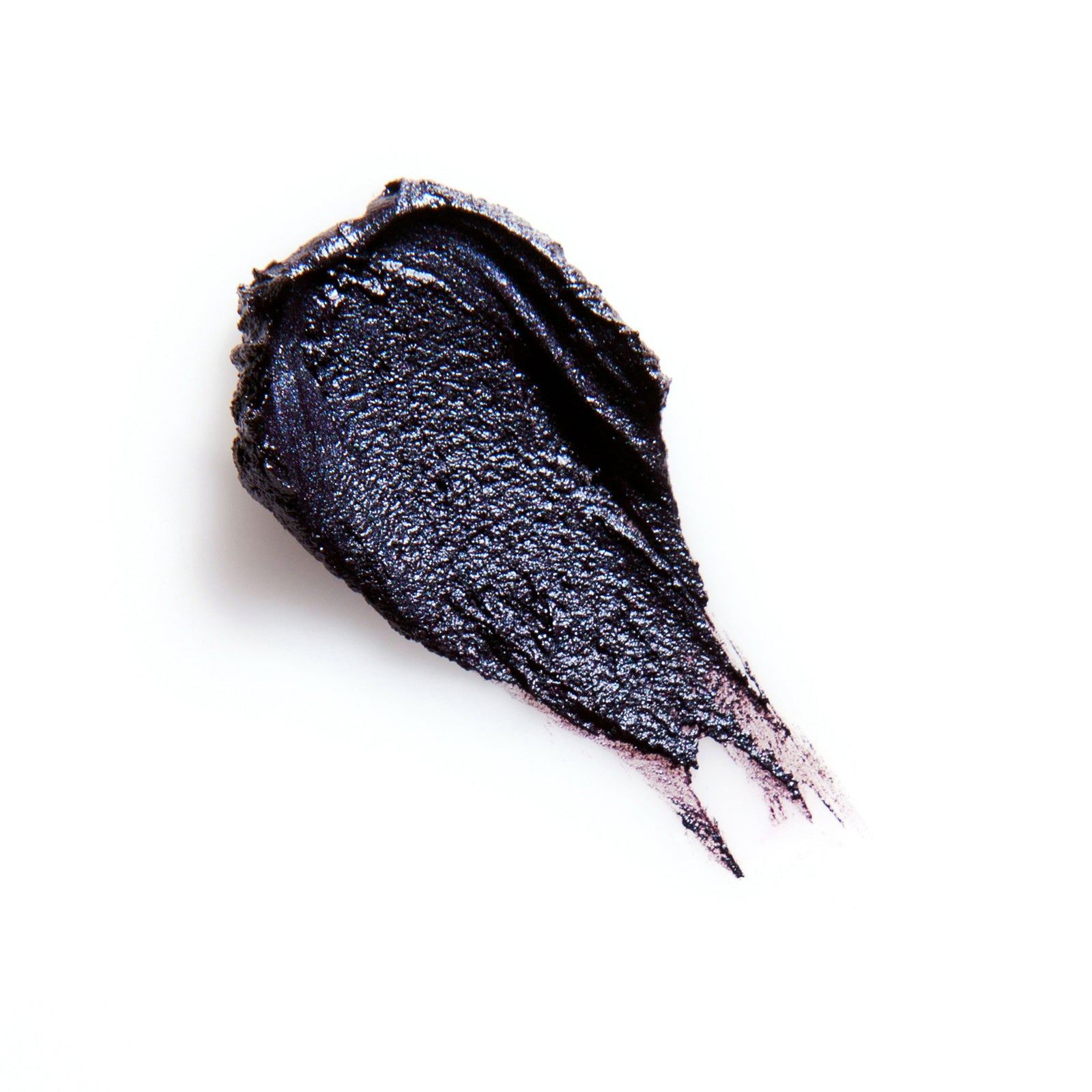 Shadow Self natural lipstick cruelty free makeup swatch
