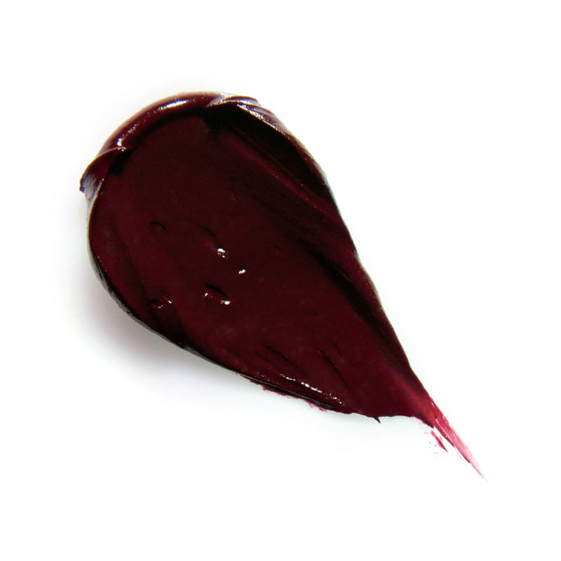 Swarm | Enchanted Lip Sheer - Rituel de Fille
