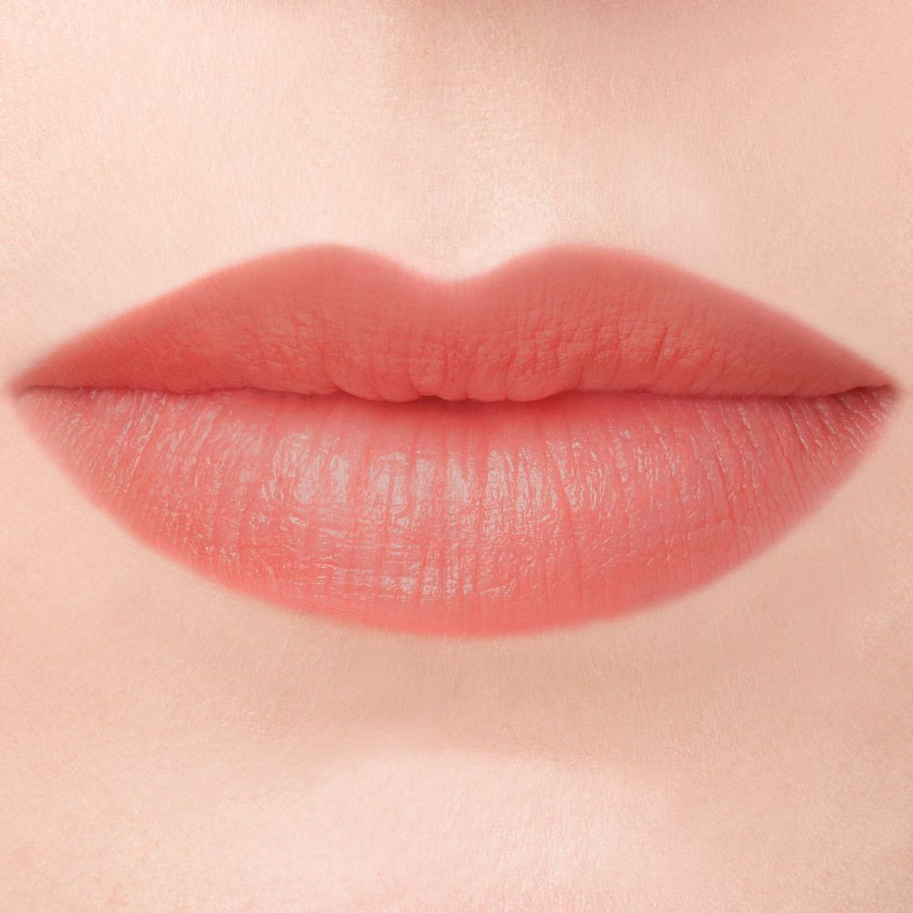 Whitehorn Enchanted Lip Sheer // Natural lipstick