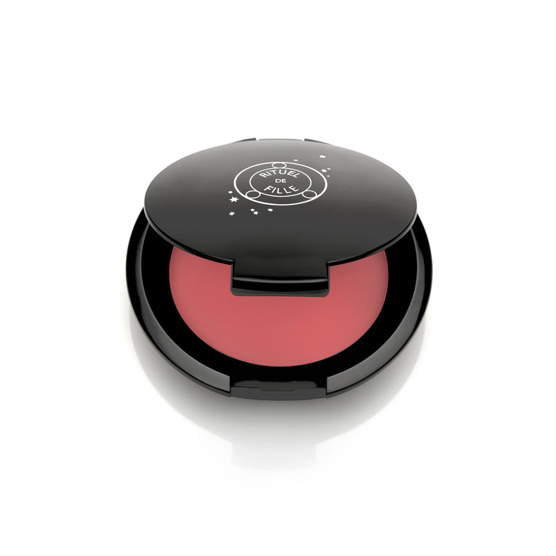 Bee Sting | Color Nectar Pigment Balm - Rituel de Fille