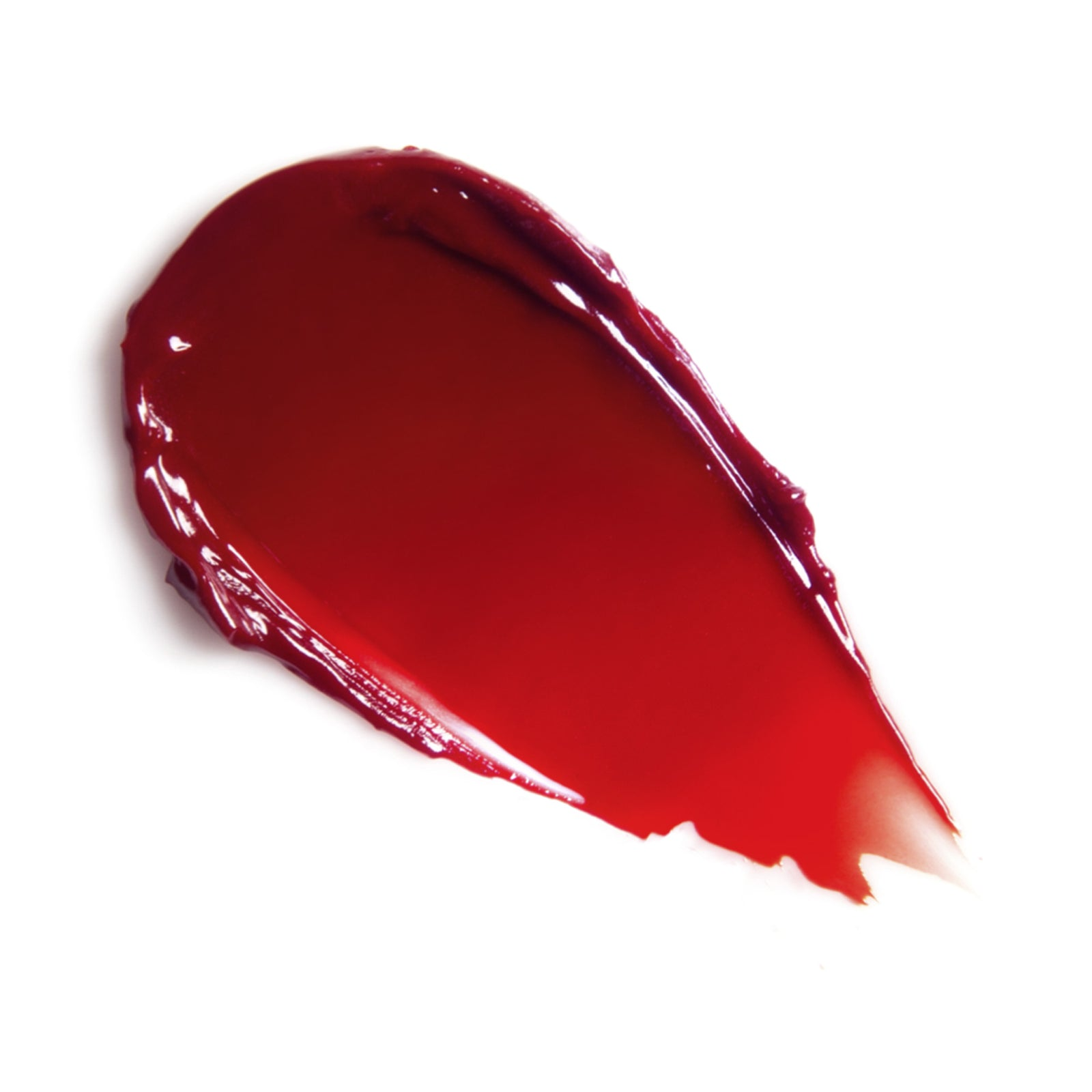 Bloodflower | Color Nectar Pigment Balm - Rituel de Fille