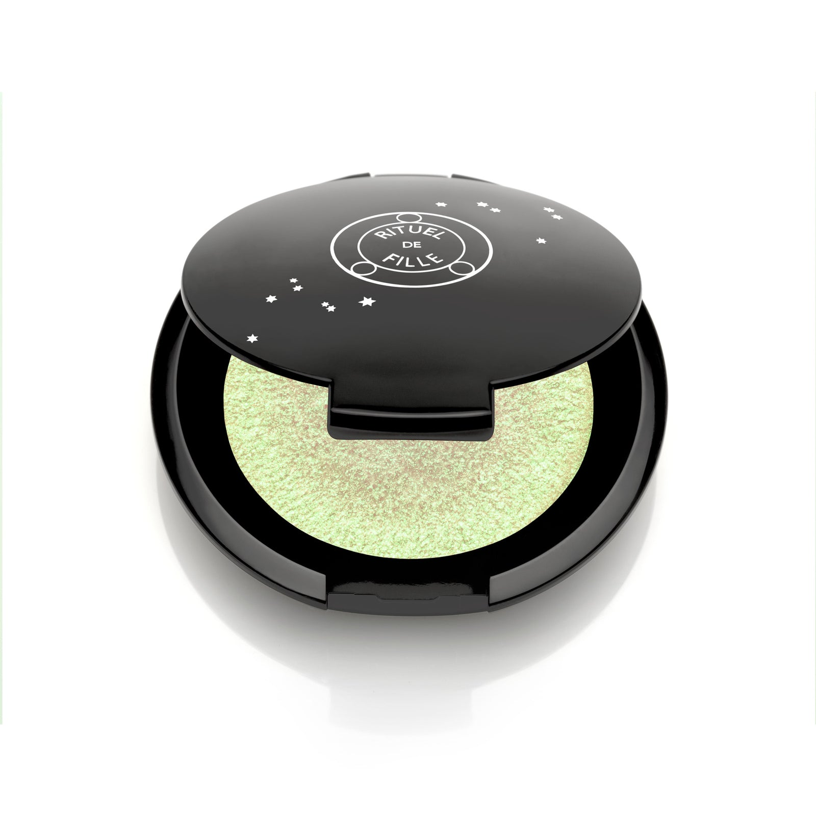 The Chimera | Metamorphic Highlighter - Rituel de Fille
