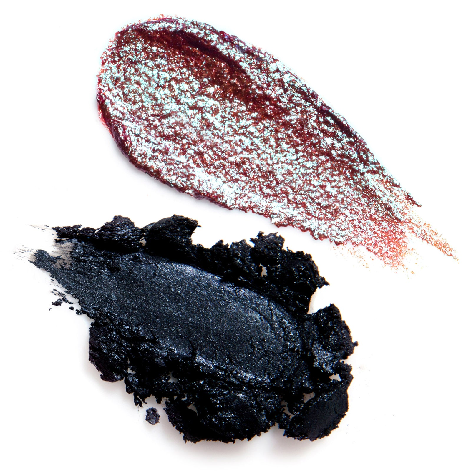 Cygnus + Obsidian | Color Set - Rituel de Fille