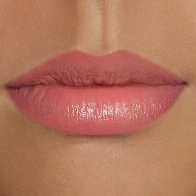 Enchanted Lip Sheer: Datura