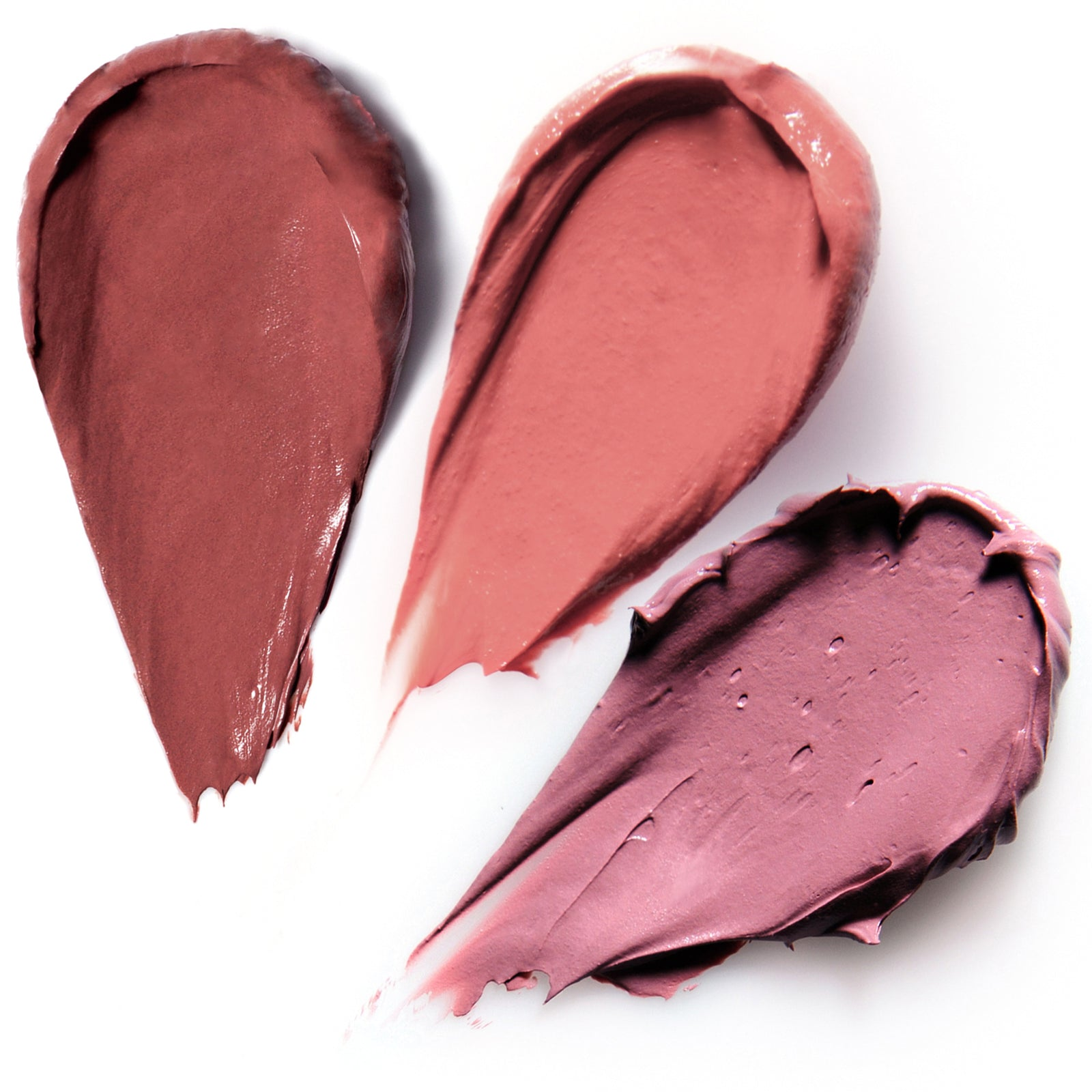 Earth | Color Set - Rituel de Fille