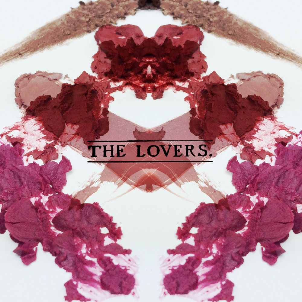 Color Set: The Lovers
