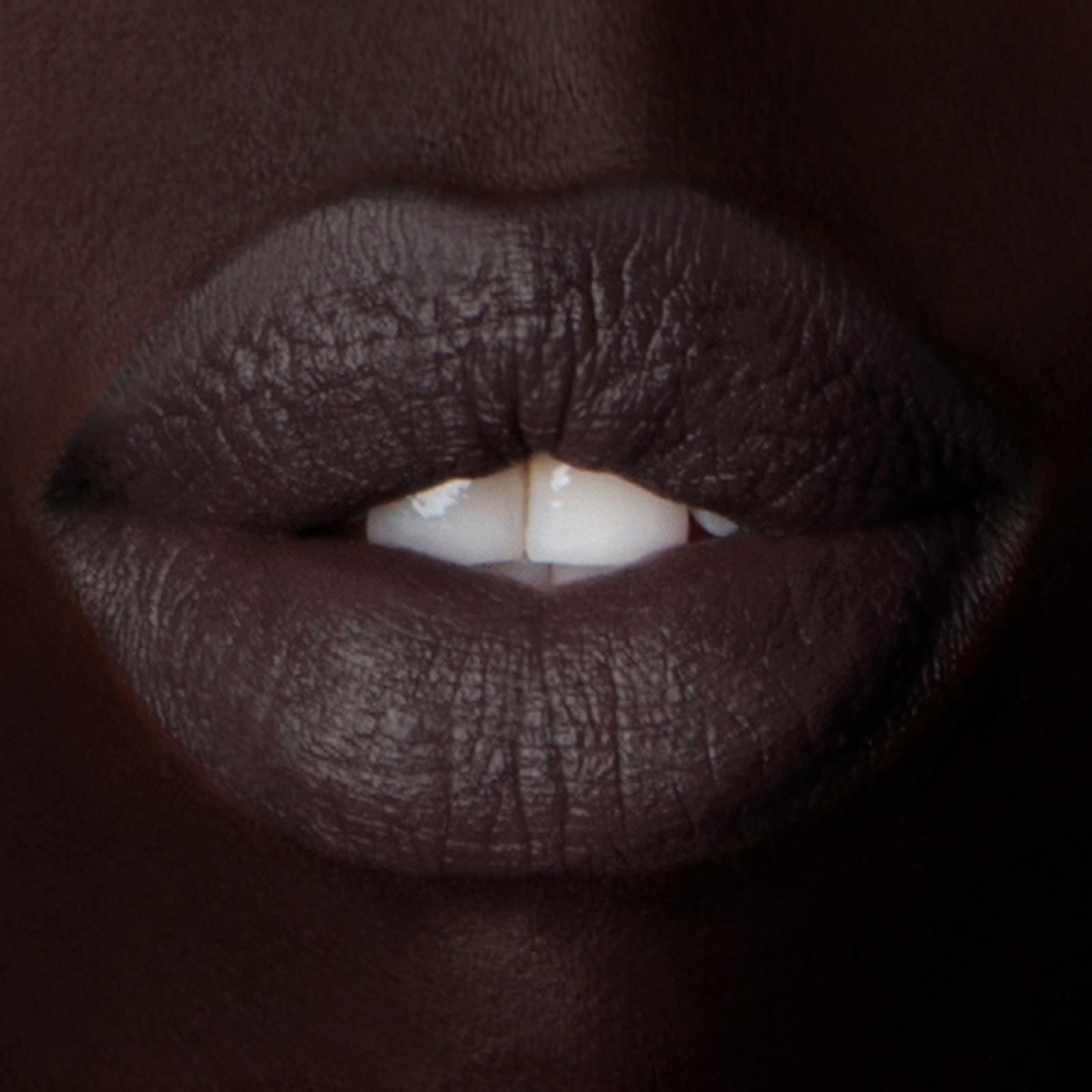 Black Locust | Enchanted Lip Sheer - Rituel de Fille