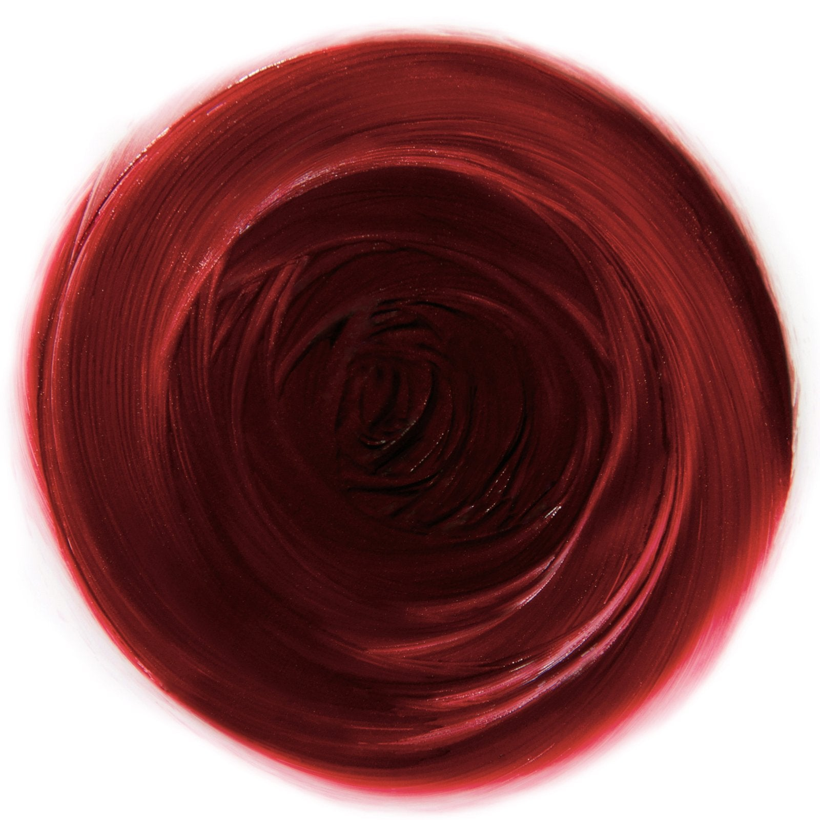 Color Set: Blood