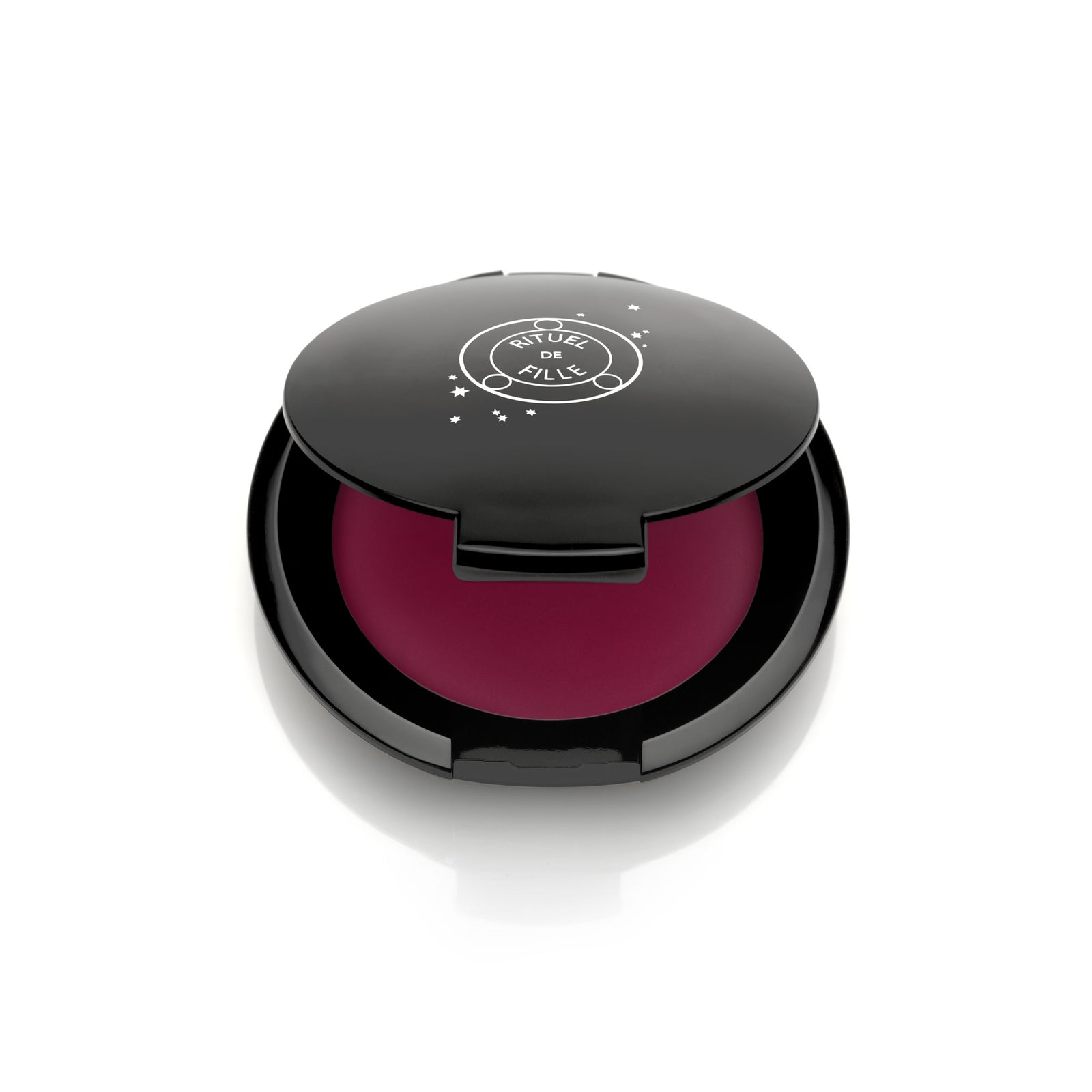 Color Nectar Pigment Balm Spectrum | Color Set - Rituel de Fille