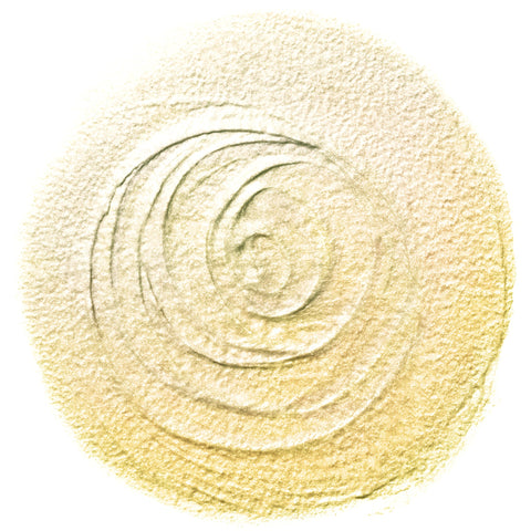 Rare Light Crème Luminizer: Solaris