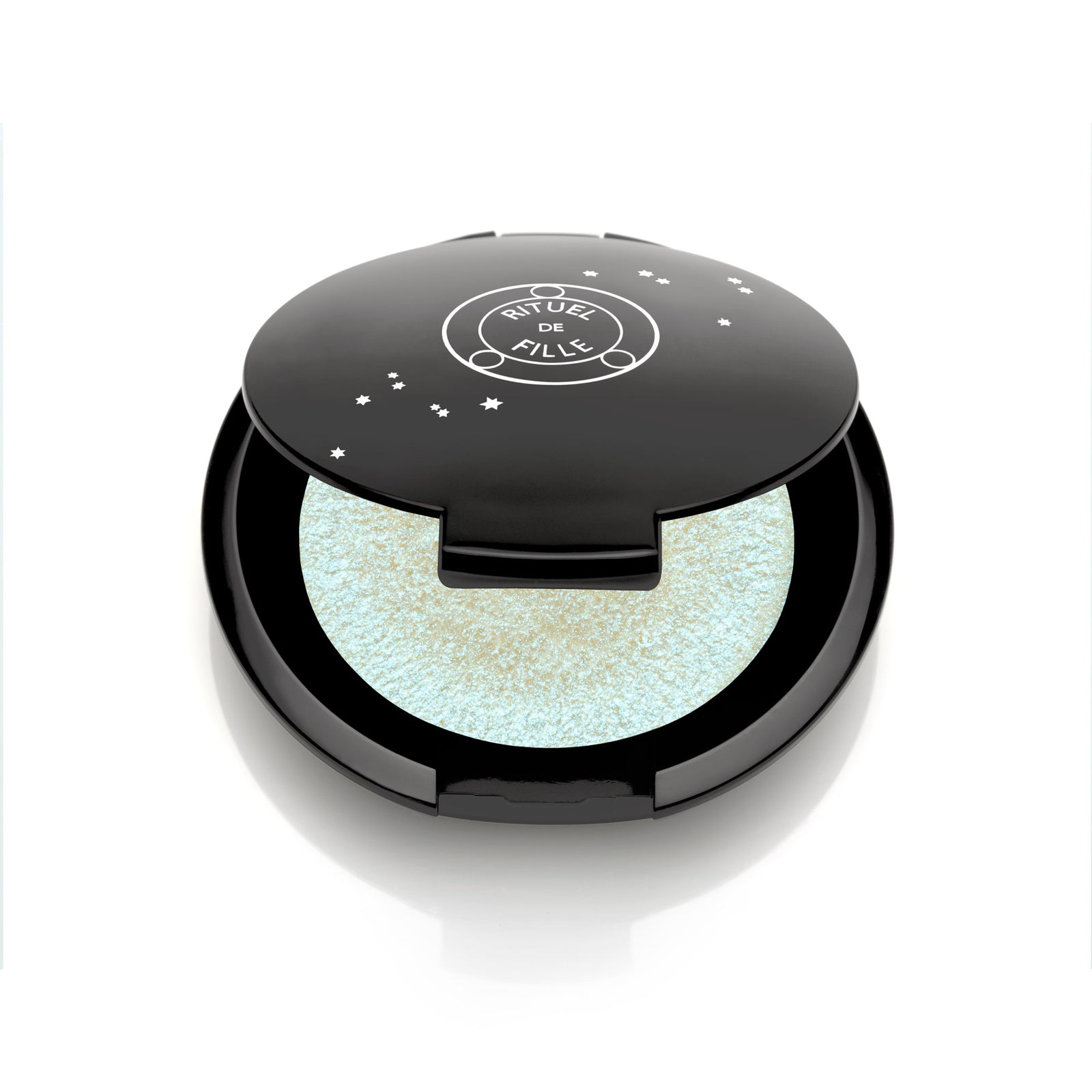 The Enchantress | Metamorphic Highlighter - Rituel de Fille