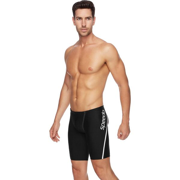 Speedo Mens Eclipse Jammer