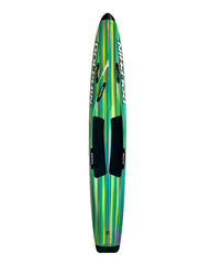 Dolphin 10'6 Racing Board Stock available now