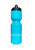 Waterman 750ml Sports Drinking Bottle