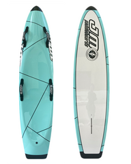 JM 35-45kg Nipper Board - Available now!