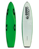 JM Nipper 6'6 Foamie Board - Available Now!