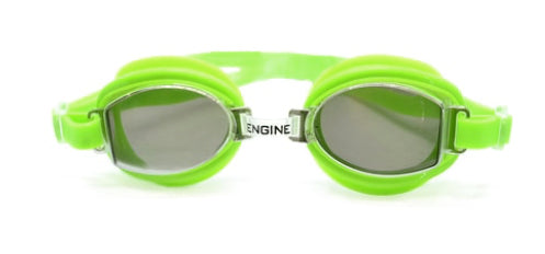 Engine Turbine Goggles