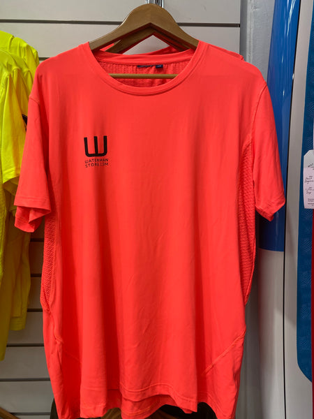Unisex Downwind Paddling top