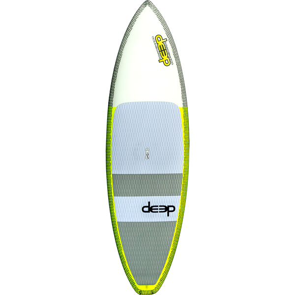 DEEP Jackson Close Pro Surf Series