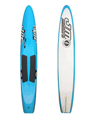 JM 35-45kg Racing Board Available Now