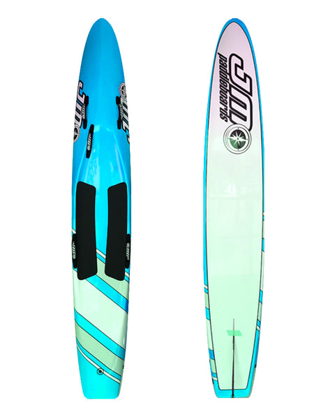 JM 95-105kg Racing Board Available Now