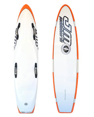 JM 45-55kg Nipper Board Available Now