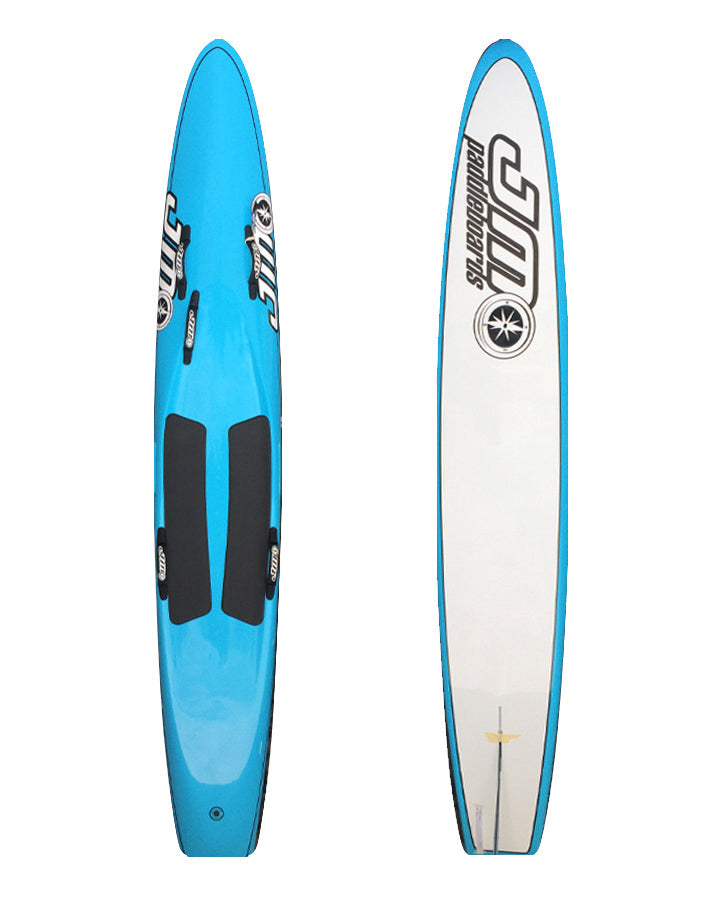 JM 65-75kg Racing Board Available Now