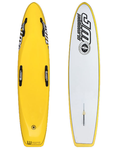 JM 35-45kg Nipper Board Available Now