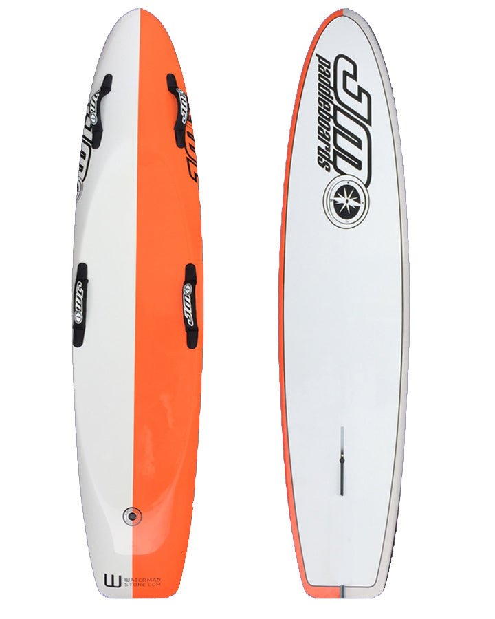JM 45-55kg Nipper Board Available Now - FREE BOARD COVER!!