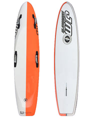 JM Nipper Board 45-55kg Available NOW