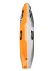JM 55-65kg Nipper Boards available Now