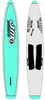 JM 10'6 Carbon Racing Board - Available Now