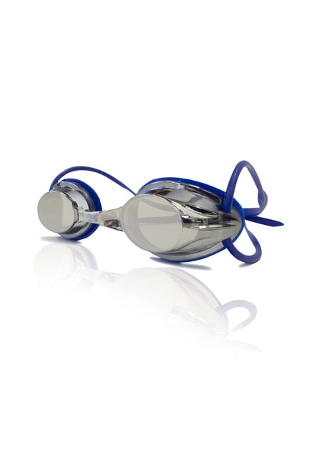 Engine Weapon Classic Goggles