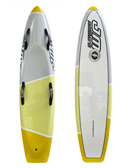 JM 45-55kg Nipper Board - Available now!