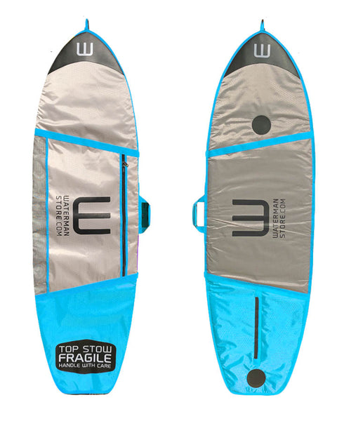 2019 6'6 NIPPER PADDED BOARD COVERS