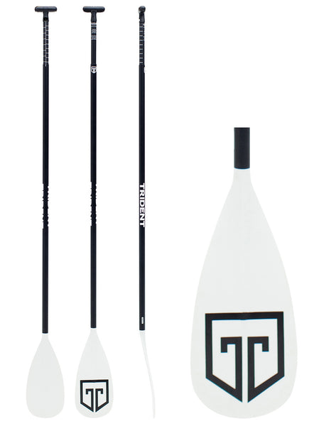 Trident T6 Adjustable SUP Paddle