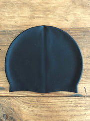 Waterman Swim Cap
