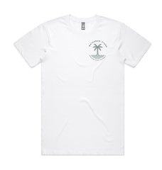 T-shirts - Waterman Store