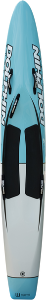 Dolphin Surf Craft 10'6 Race Board - Panel (Europe)