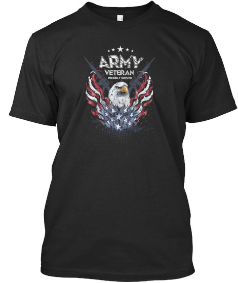 100 SHIRT SOLD - ARMY_VETERAN