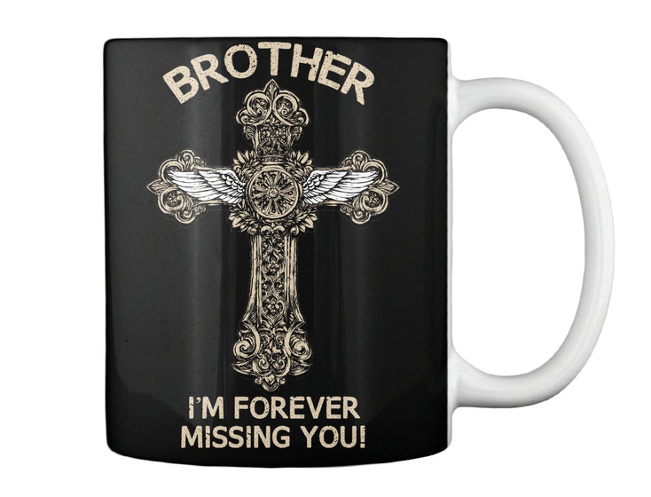 Brother - Ending Soon