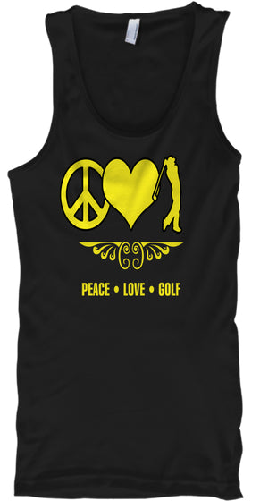peace-love-golf