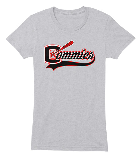 Commies Apparel