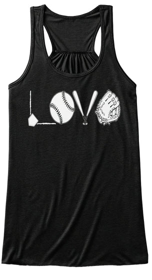 Baseball Love Baseball Mom 6/13