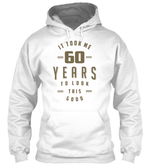 60th Birthday | Gifts T-shirts