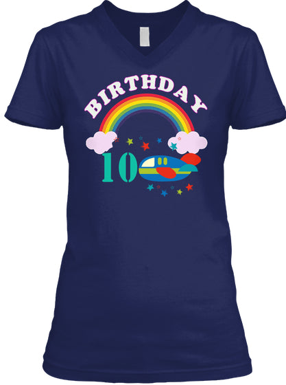 10TH-BIRTHDAY---GIFT-FOR-TENYEARS-OLD-KI